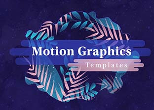creative templates for your favorite design apps adobe stock
