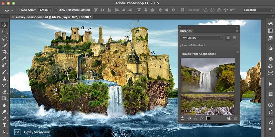 Adobe Stock Images Downloader 2021 Crack Premium Suite Torrent Key